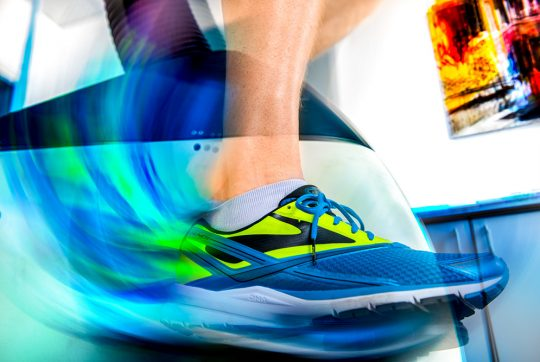 Kardiologie-Garbsen-Leistung-Sportmedizin