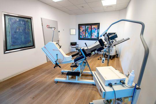 Kardiologie-Garbsen-Neustadt-Untersuchung-Kardio